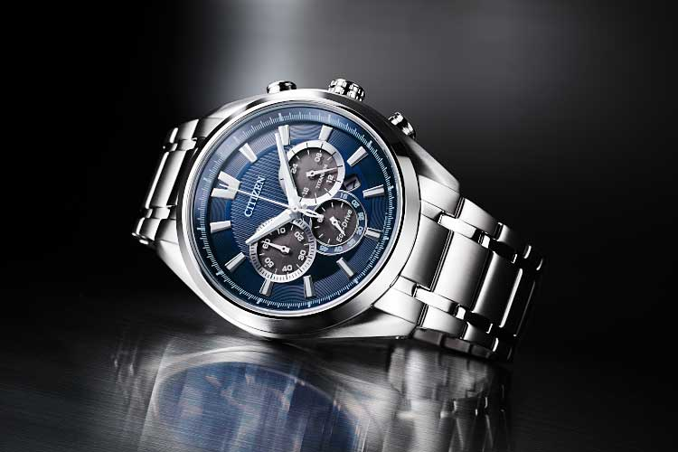 citizen-horloge1