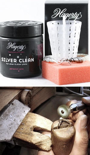 l_hagerty_silver_cleanhh