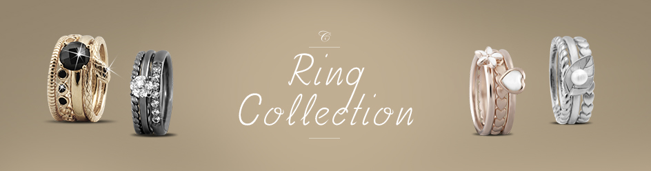 christina-ring-collection